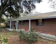 1027 N Oak Street, Foley image