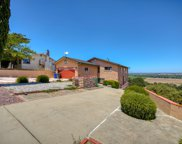 22694 River View Dr, Cottonwood image