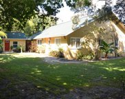 1605 Philippe Parkway, Safety Harbor image