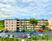 4191 NW 41st Street Unit #418, Lauderdale Lakes image