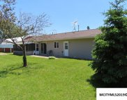 2510 S 32nd St, Clear Lake image