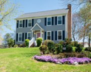 7089 Avenbury Circle, Kernersville image