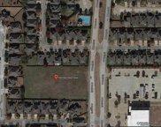 10001 N Beach Street, Fort Worth image