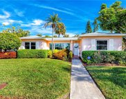 737 Bruce Avenue, Clearwater image