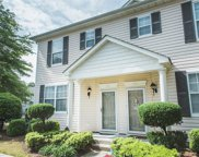 4584 Duffy Drive, Southwest 2 Virginia Beach image