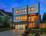 3629 23rd Ave W, Seattle image