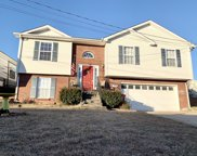 3390 Damion Dr, Clarksville image