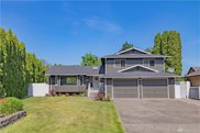 1606 Lake View Place, Snohomish image
