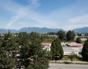 774 Great Northern Way Unit 718, Vancouver image