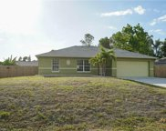 17556 Brentwood Ct, Fort Myers image