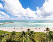 16485 Collins Ave Unit #434, Sunny Isles Beach image