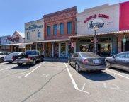 24  Main Street, Colfax image