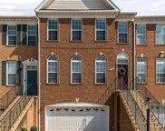21380 Hansberry   Terrace, Ashburn image