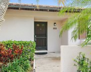 222 Club Drive, Palm Beach Gardens image