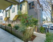 10703 Greenwood Ave N Unit D, Seattle image