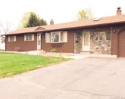 29 Marshall  Drive, Enfield image