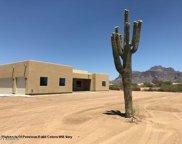 422 S Sun Road, Apache Junction image
