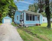 6045 Birchwood Avenue, Indianapolis image
