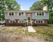 560 S Seaview Ave, Galloway Township image