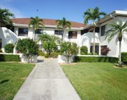 1788 Augusta DR Unit 104, Fort Myers image