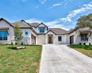 166 Waters View Ct, Dripping Springs image
