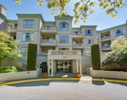 8520 General Currie Road Unit 223, Richmond image
