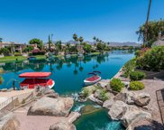 10080 E Mountainview Lake Drive Unit #315, Scottsdale image