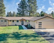 61084 Parrell  Road, Bend image
