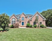 20311  Cathedral Oaks Drive, Cornelius image