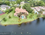4175 NW 100th Ave, Coral Springs image