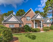3006 Tyler Place, Wilmington image