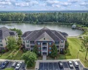 785 OAKLEAF PLANTATION PKWY Unit 922, Orange Park image