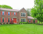 9913 Bolingbroke  Drive, West Chester image