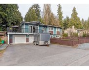 19723 38a Avenue, Langley image