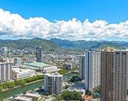 1778 Ala Moana Boulevard Unit PH3, Oahu image