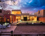 6408 Winter Haven Road NW, Albuquerque image