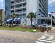 5511 N Ocean Blvd. Unit 303, Myrtle Beach image