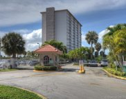400 Kings Point Dr Unit #1215, Sunny Isles Beach image