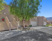 67687 Duchess Road Unit 204, Cathedral City image