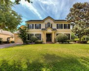 8537 Eagles Loop Circle, Windermere image
