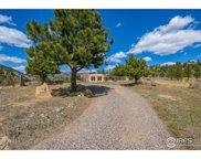 4414 Lee Hill Drive, Boulder image