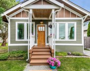 27118 101st Ave NW, Stanwood image
