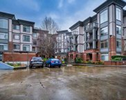 10499 University Drive Unit 412, Surrey image