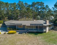 3223 Forest Lake Rd, Pebble Beach image