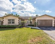 11516 Nw 41st St, Coral Springs image