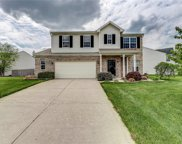 12858 Touchdown  Drive, Fishers image