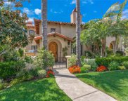 3305     Clay Street, Newport Beach image