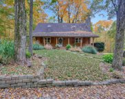 2690 Pansy  Road, Vernon Twp image