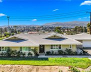 510     Torito Lane, Diamond Bar image