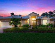 1598 SE Ballantrae Court, Port Saint Lucie image